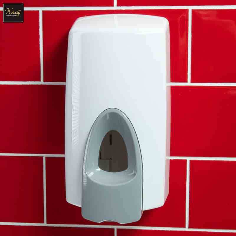 800ml Foam Spray Soap Dispenser