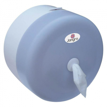 Jangro Wipes Dispenser