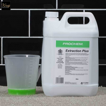 Prochem Extraction Plus