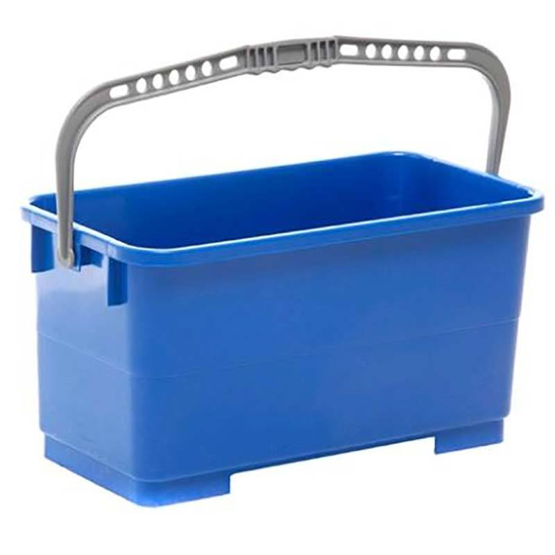 Window Cleaner Bucket