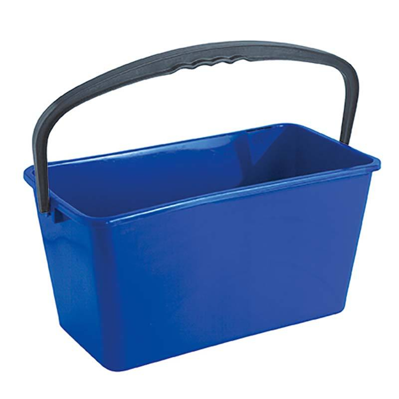 Economy Window Bucket 12L