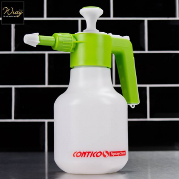 Pump up Sprayer Regular Top