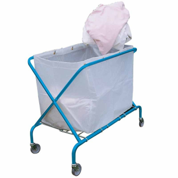 Heavy-Duty Multi-Purpose Service Cart
