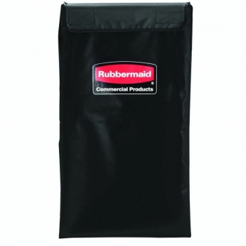 Rubbermaid X-Cart 150L Bag