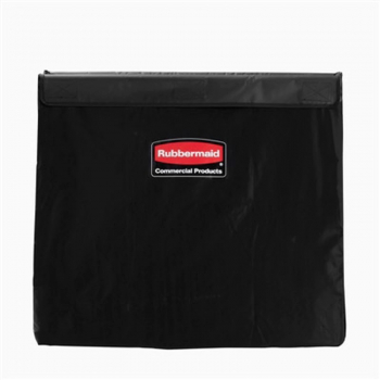 Rubbermaid X-Cart 300 Litre Bag