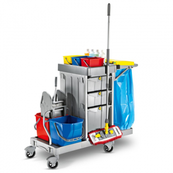 Karcher Trolley Clean Liner Classic