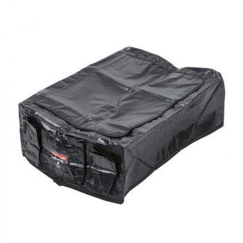 Rubbermaid X-Cart 150 Litre Cover Lid