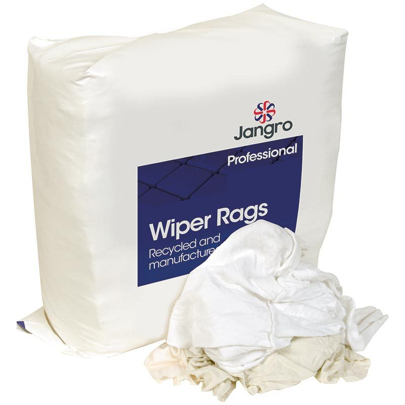 Rags Gold Label 10kg