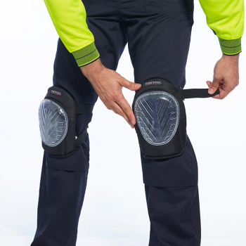 Portwest Super Gel Knee Pads Pair KP40