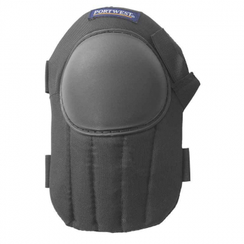 Portwest Lightweight Knee Pad Pair KP20