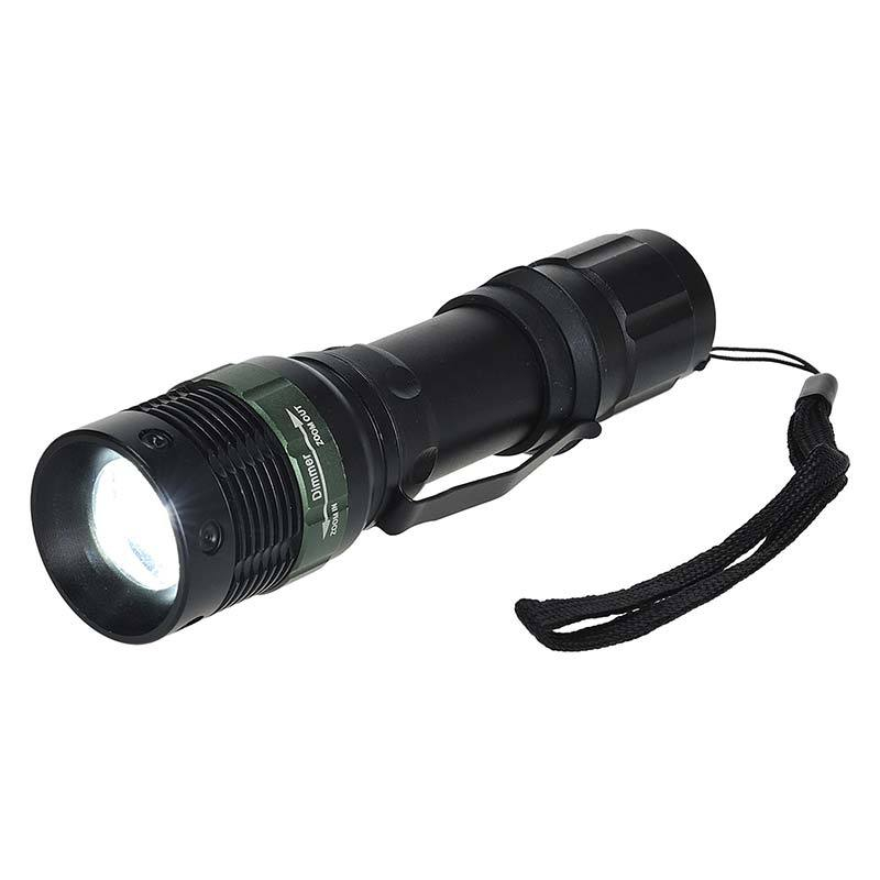 Portwest Tactical Torch PA54