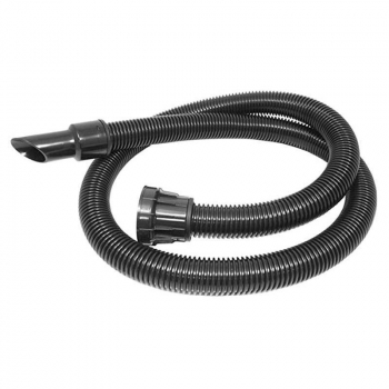 32mm Vacuum Hose Assembly
