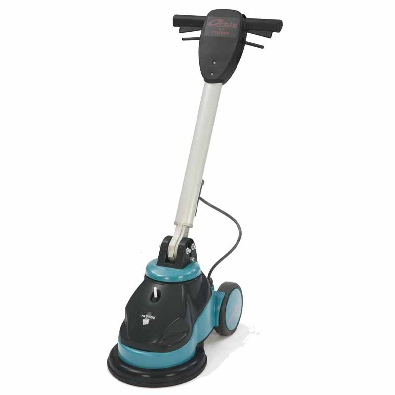 Truvox Compact Orbis Rotary Scrubber