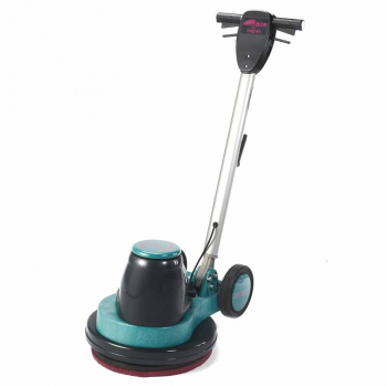 Orbis Rotary Duo Speed Scrubber Polisher 17''