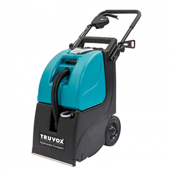 Truvox Hydromist Compact Carpet Extractor
