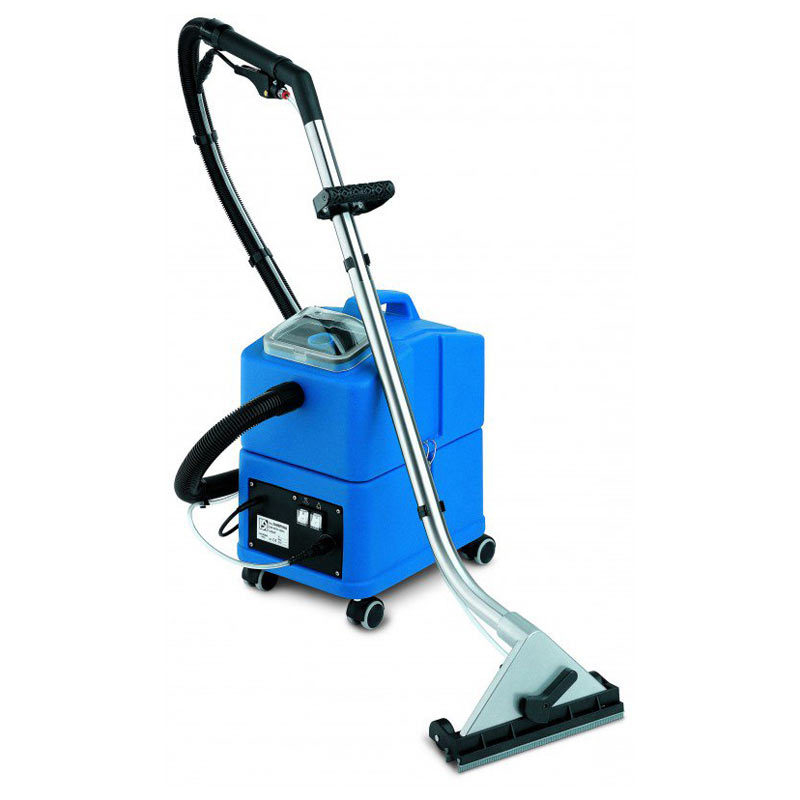 HPX14 Carpet Cleaning Machine Compact