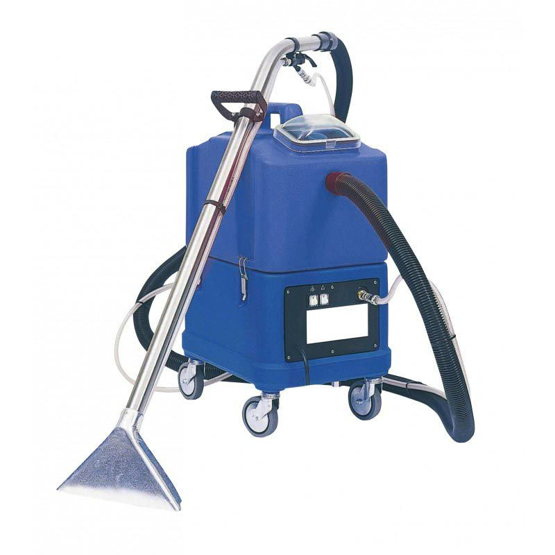HPX30 Carpet Cleaning Machine Contractor