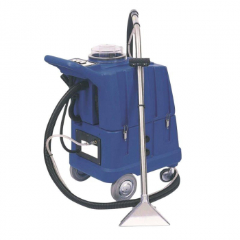HPX50 Carpet Cleaning Machine Professional