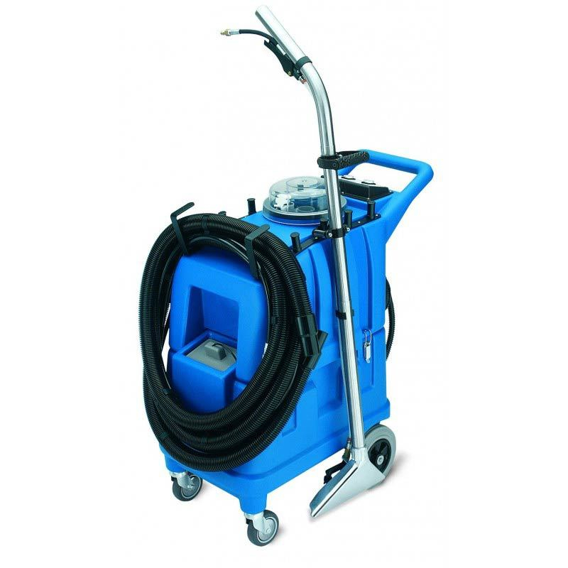 HPX70 Carpet Cleaning Machine Industrial