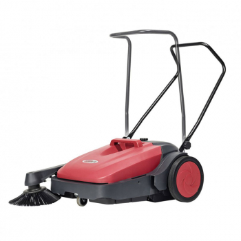 Viper Manual Floor Sweeper PS480