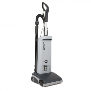Nilfisk Upright Vacuum Cleaner VU500-12