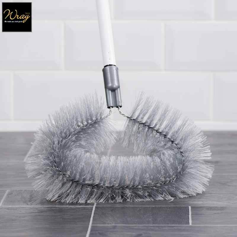 Cobweb Brush Head