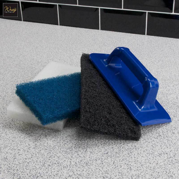Handi-Kit Wall & Surface Cleaning Tool