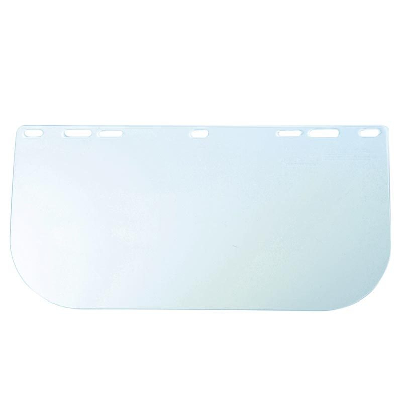 Replacement Clear Visor PW92