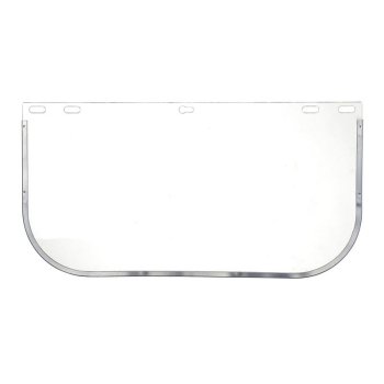 Portwest Shield Plus Visor PW99