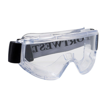 Portwest Challenger Goggle PW22