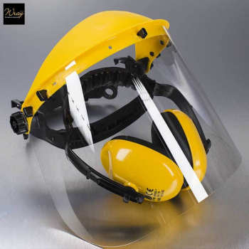 PPE Protection Kit PW90