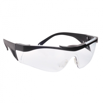 Portwest Vultus Safety Spectacle PW10