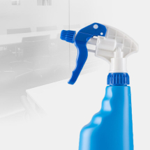 Spray Dispensers, Pumps & Dosing Units