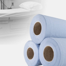 Couch Roll & Hygiene Roll Dispensers