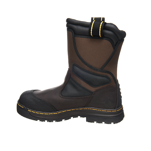 a3b9056a50c Index of /themes/wraybros/360-images/dr-martens-turbine-rigger-boot