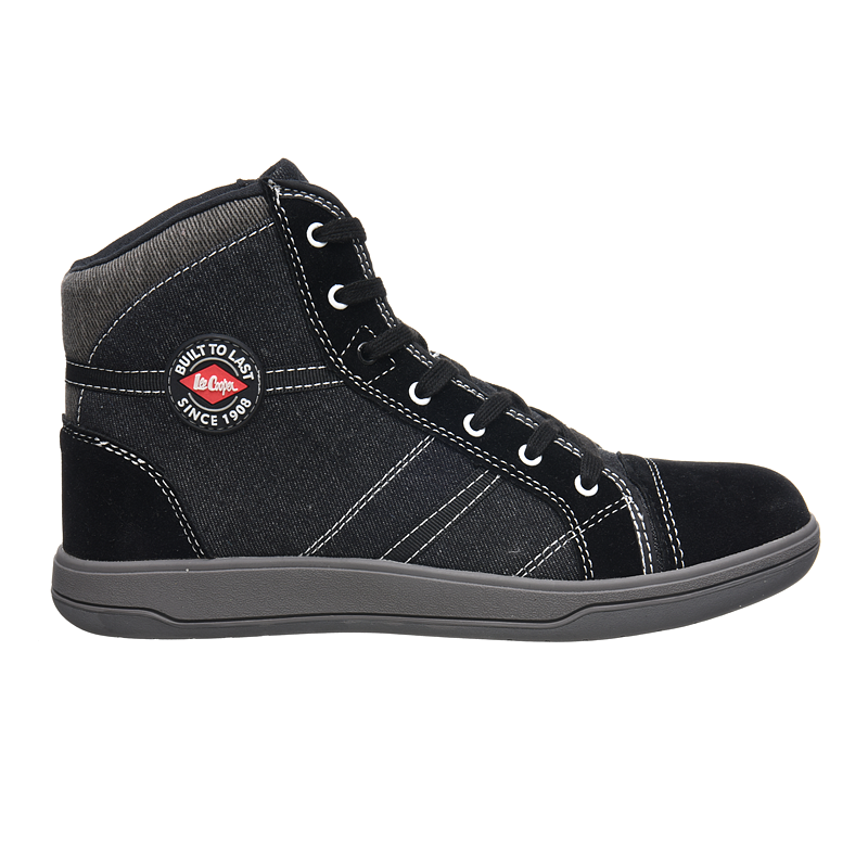 a576276538 ... Safety Boots · Lee Cooper Boot LCSHOE101 · alt-test. Swipe to spin