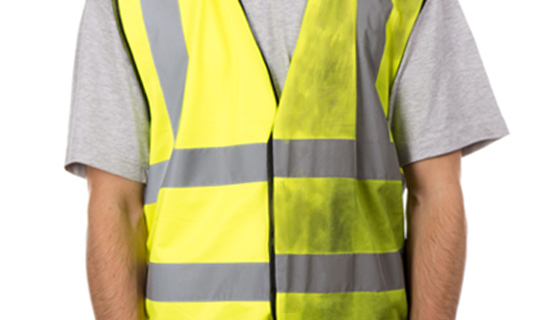 tips and advice to get the best from your workwear and janitorial supplies