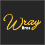 Wray Brothers - We make you look good
